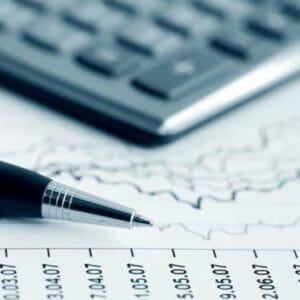 Droit bancaire, assurances et de la responsabilité
