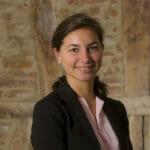 Lise Caiessezol avocate au barreau de Castres