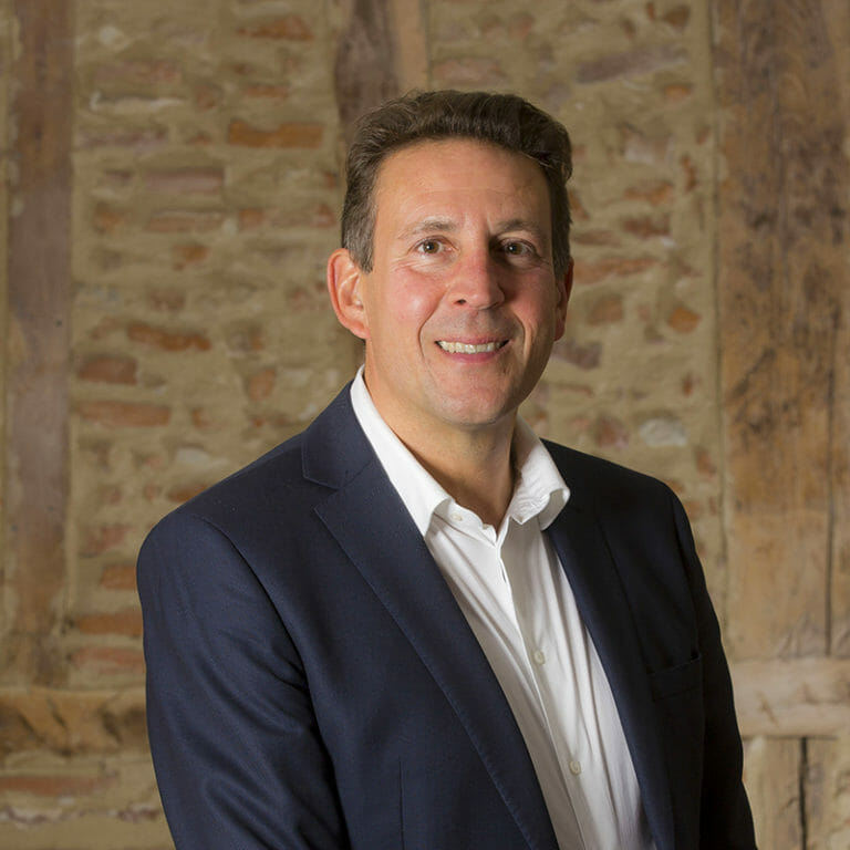 Olivier Boonstoppel avocat au barreau de Toulouse